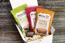 Missy J's Carob Cups Reviews and Info - Vegan, Dairy-Free, Chocolate-Free, Caffeine-Free, Refined Sugar-Free, Soy-Free, Peanut Butter Cups! Also in Mint and PB and J.