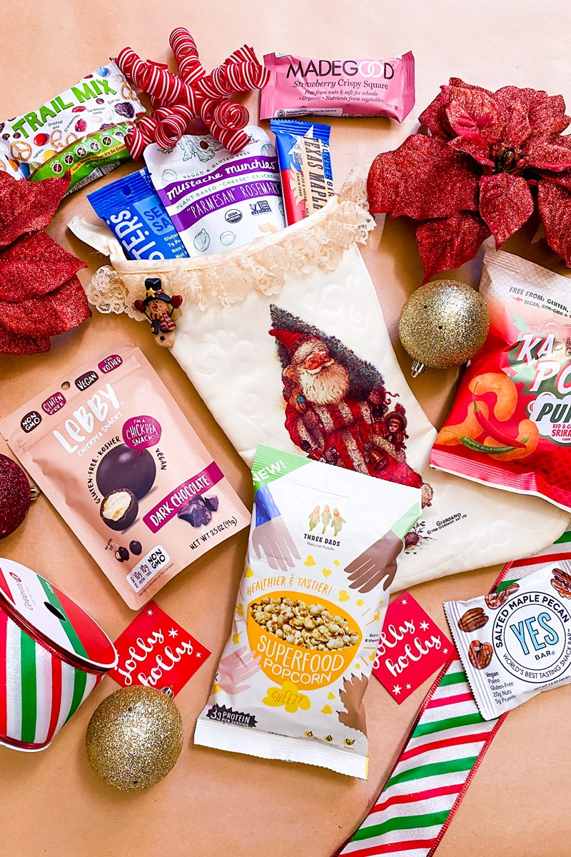 Be Free Dairy-Free Subscription Boxes - Give, Receive, Love these monthly curated care packages. You choose: just Dairy-Free, Vegan, Dairy-Free + Gluten-Free, or Vegan + Gluten-Free. Coupon code for discount!