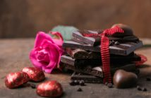 Guide to the Best Dairy-Free Valentine Chocolate: Vegan, Gluten-Free, Food Allergy-Friendly, Organic, Fair Trade & more!