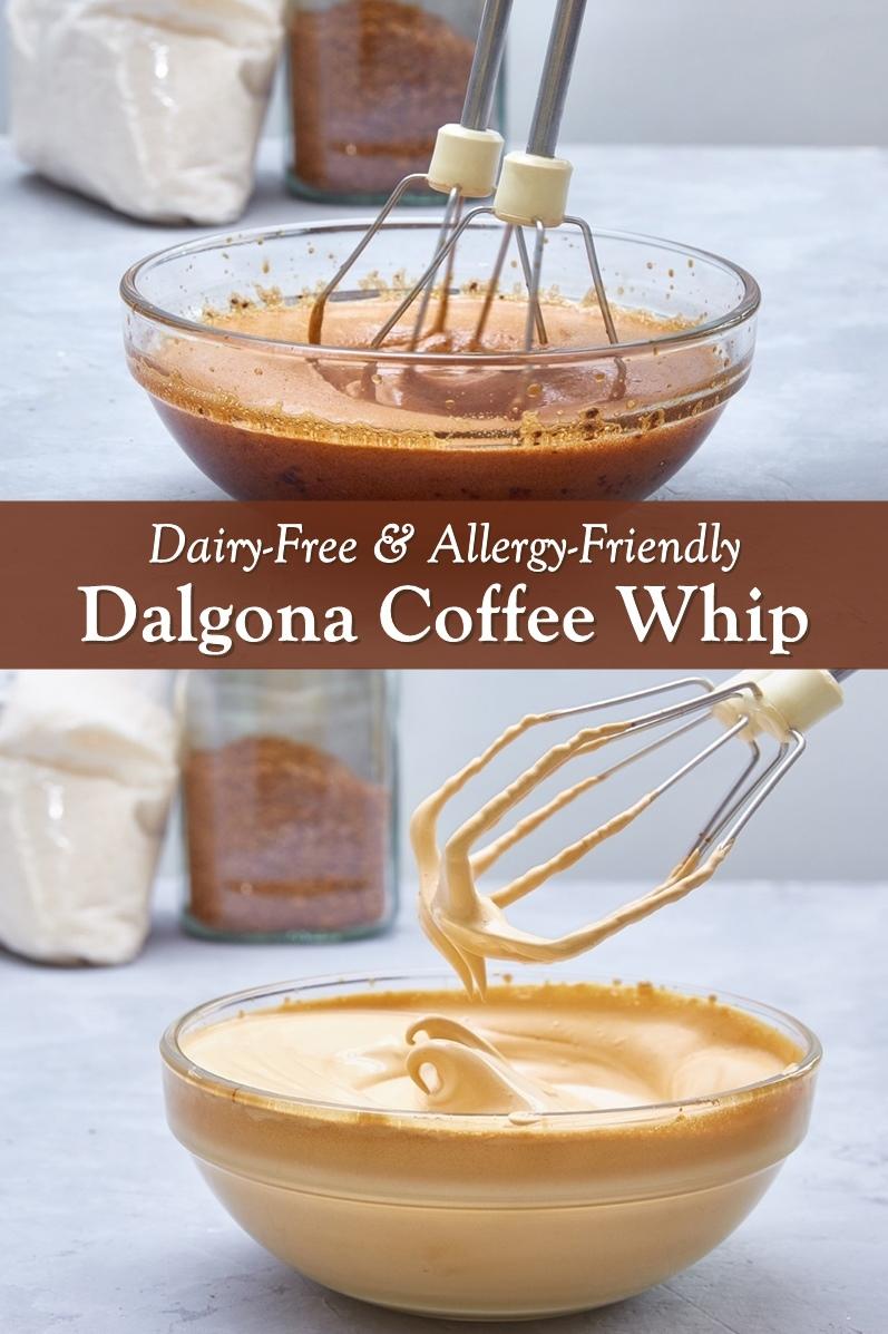 Dalgona Coffee - online - vert2