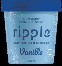 Dairy-Free Vanilla Ice Cream Taste Test - Get the Scoop on Which Ones Ranked Best!