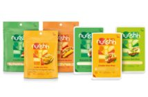 Nurishh Dairy-Free Cheese Reviews and Info - available in Slices and Shreds - Vegan, Plant-Based, Allergy-Friendly