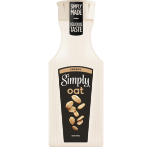 Simply Oat Milk Reviews & Info (Dairy-Free, Gluten-Free, Soy-Free, Plant-Based, Vegan)