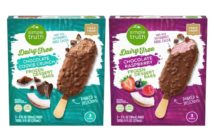 Simple Truth Dairy Free Frozen Dessert Bars Reviews & Info (Plant-Based, Vegan Ice Cream Bars sold at Kroger family of stores)