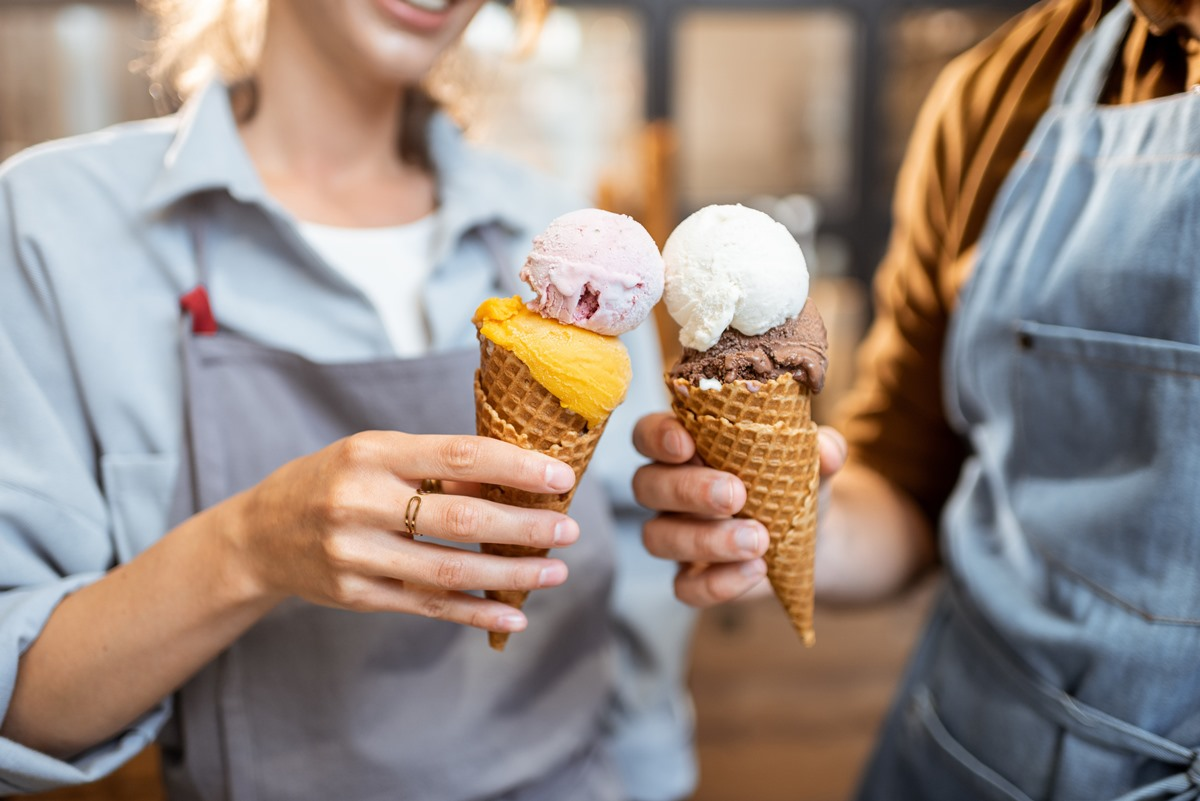 New Dairy-Free Restaurant Guides Launch for Every U.S. State
