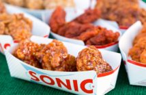 Sonic Drive In Dairy-Free Menu Guide with Allergen Notes, Gluten-Free Guidance, and Vegan Options